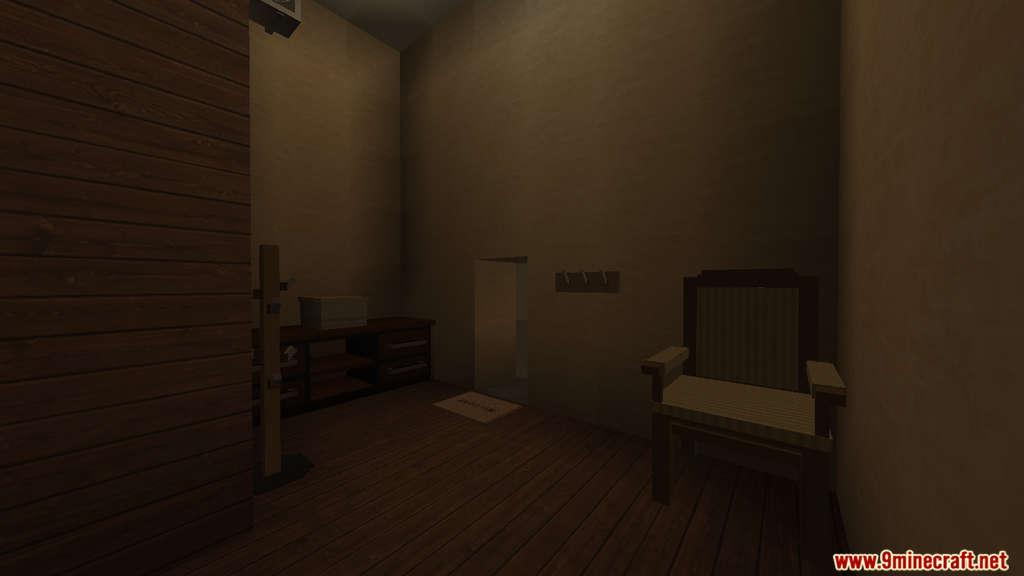 New Me Map Screenshots (8)