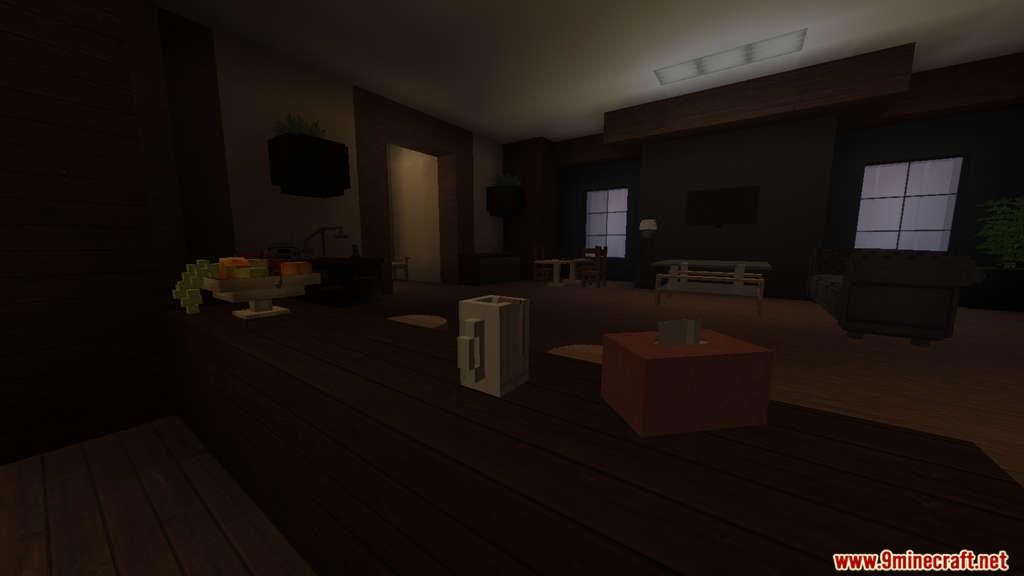 New Me Map Screenshots (9)