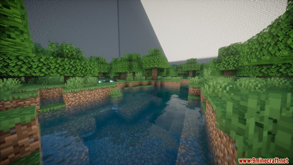 Reality Map Screenshots (8)