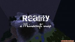 Reality Map Thumbnail