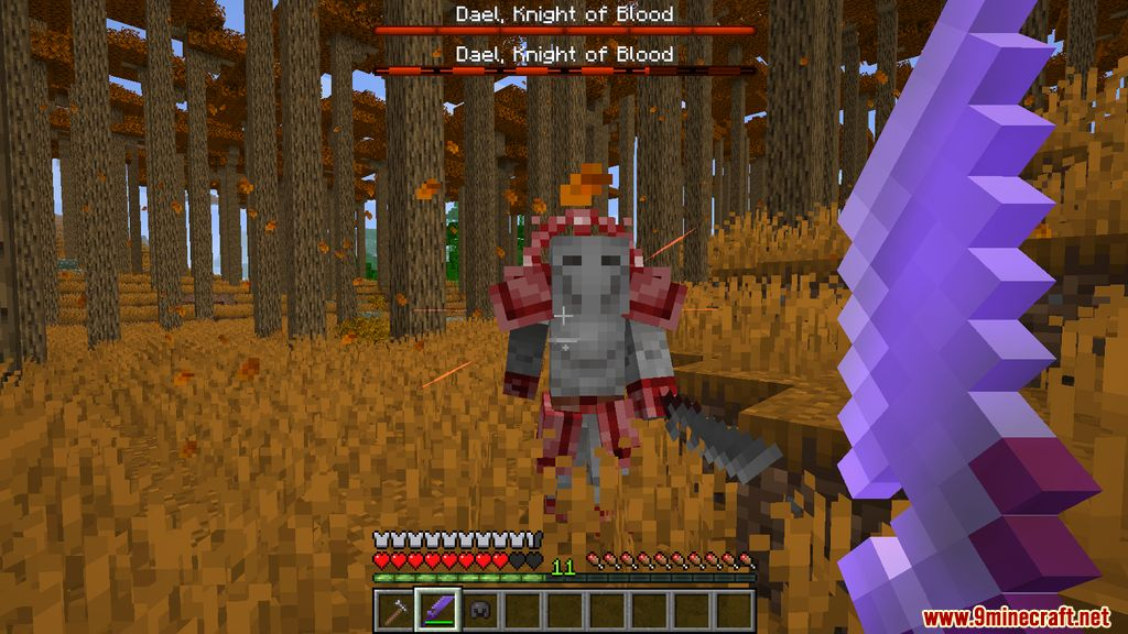 Robos Fantasy Mod Screenshots 8