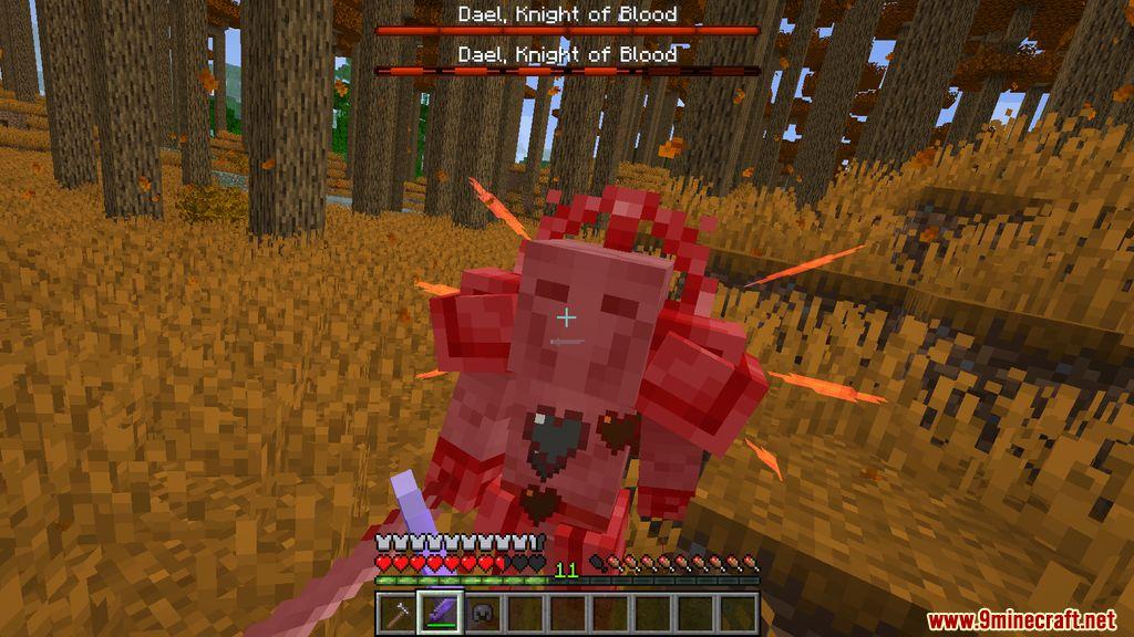 Robos Fantasy Mod Screenshots 9