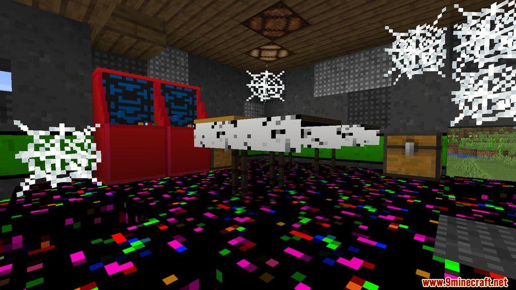 Robot Entertainment Mod Screenshots 1