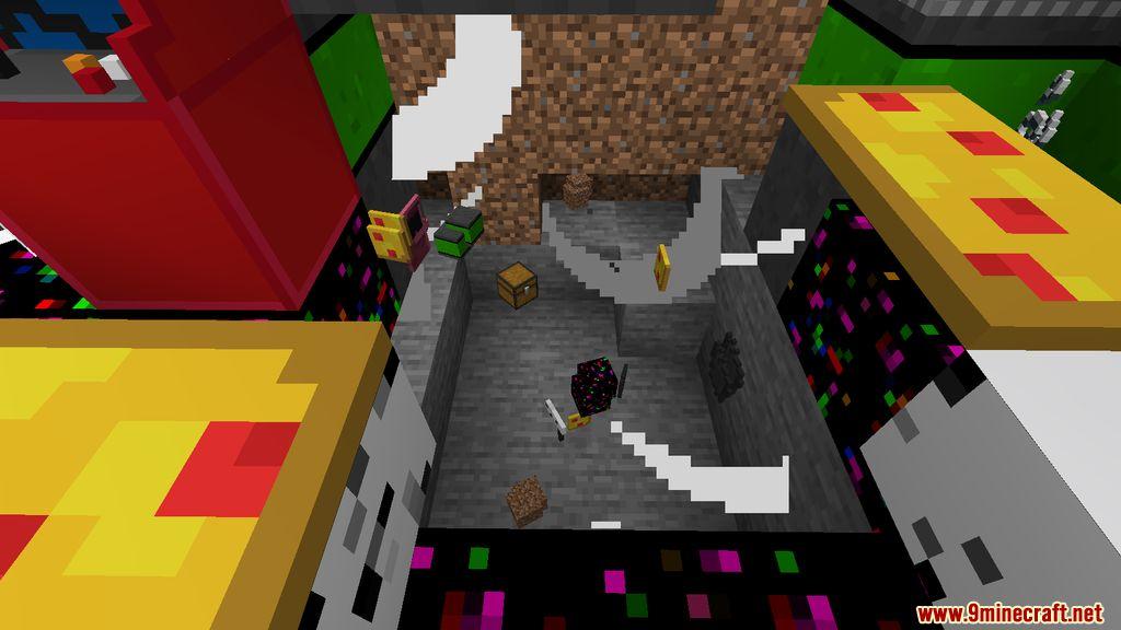 Robot Entertainment Mod Screenshots 8