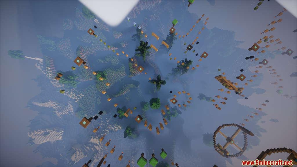 Snake Jump Map Screenshots (7)