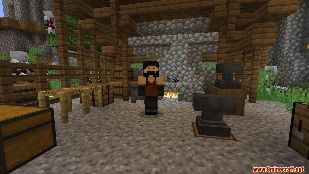 Tale of Kingdoms Mod Screenshots 10