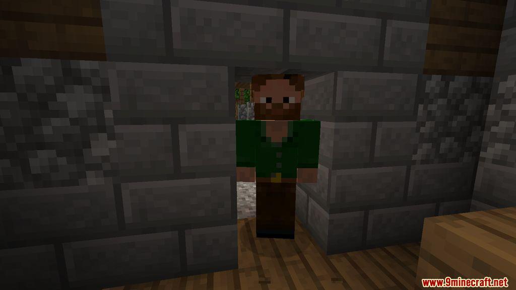 Tale of Kingdoms Mod Screenshots 7