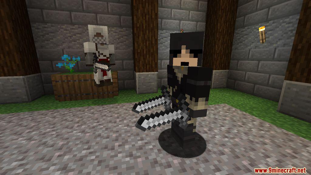 Tale of Kingdoms Mod Screenshots 9