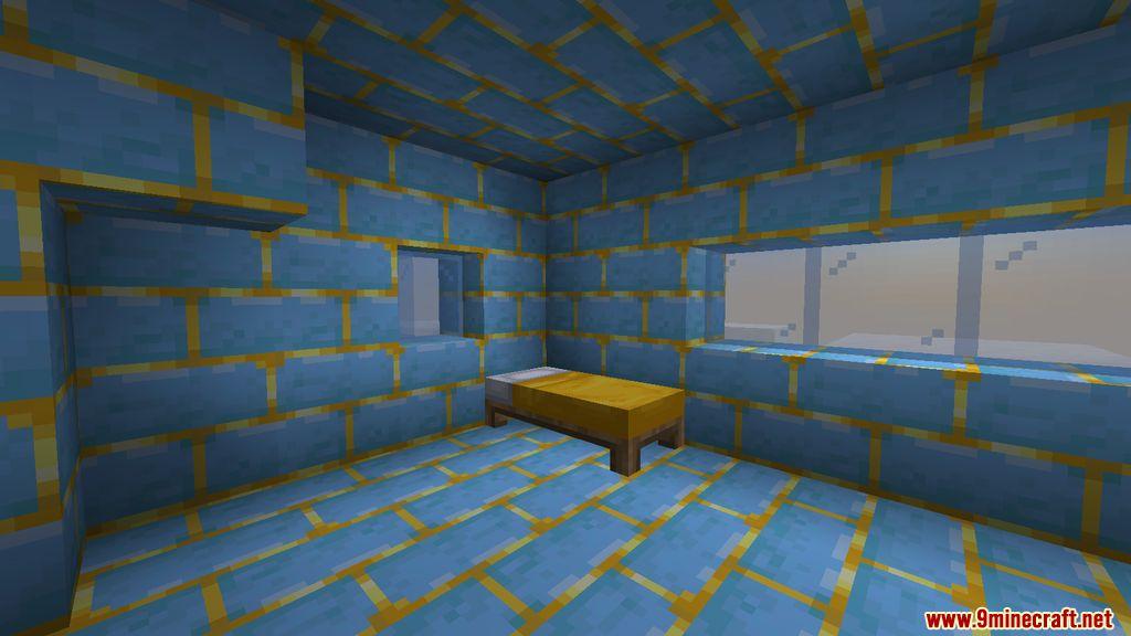 Terrarian Floating Islands Mod Screenshots 7