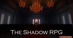 The Shadow RPG Map Thumbnail