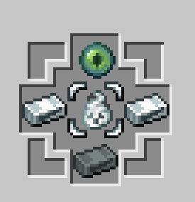 Undead Expansion Mod Screenshots 14