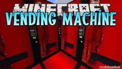 Vending Machine Data Pack Thumbnail
