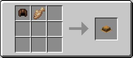 Villager Hats Mod Screenshots 10
