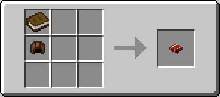 Villager Hats Mod Screenshots 13