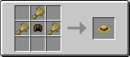 Villager Hats Mod Screenshots 8