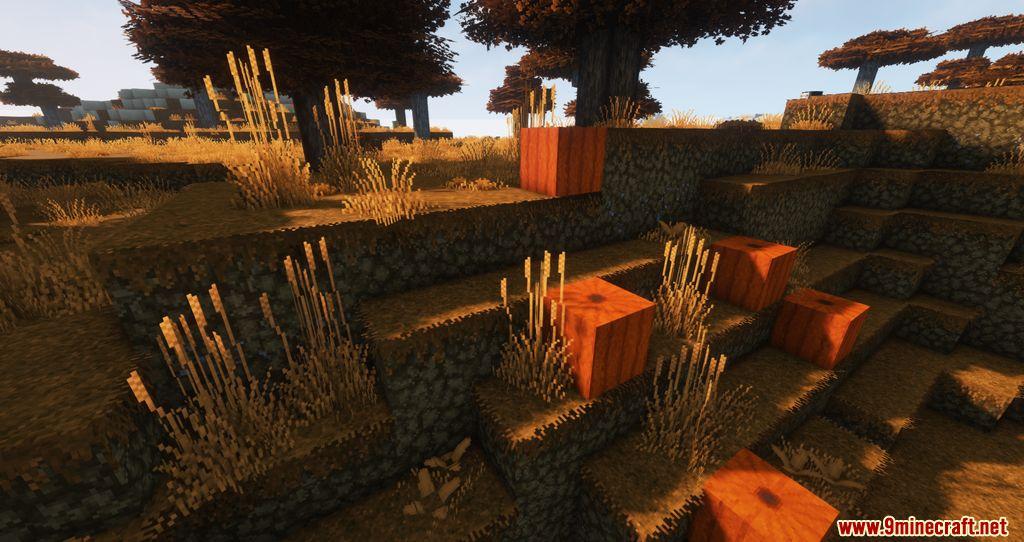 Alacrity resourcepacks screenshots 06