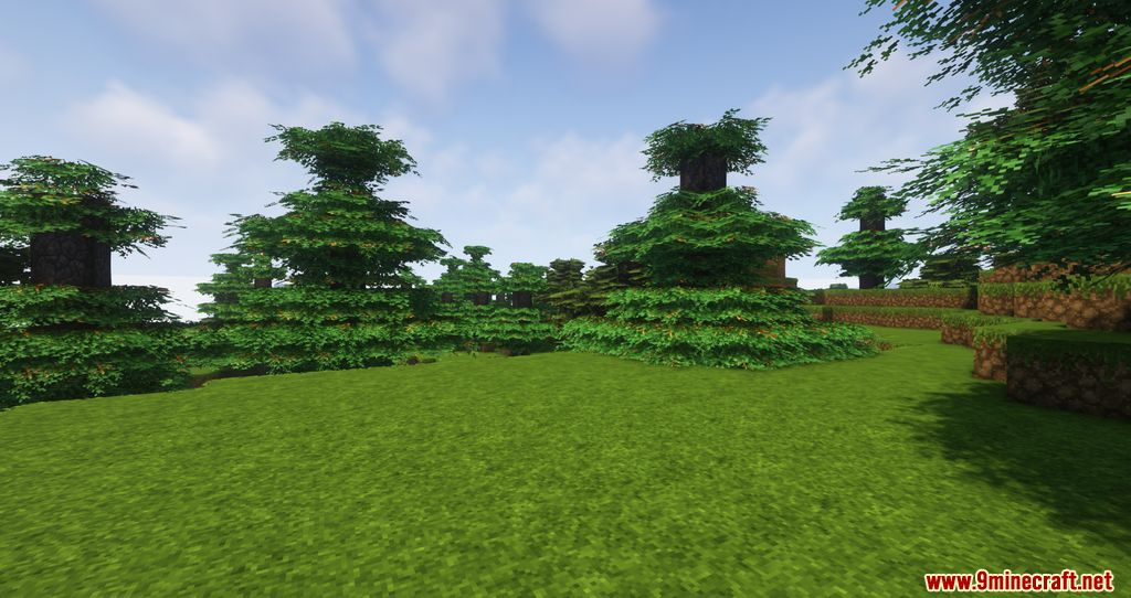 Alacrity resourcepacks screenshots 10