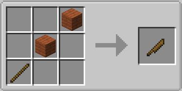 Aquaculture 2 Mod Screenshots 17