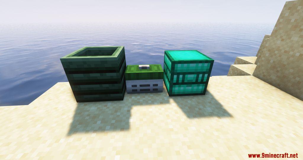 Aquaculture 2 Mod Screenshots 4