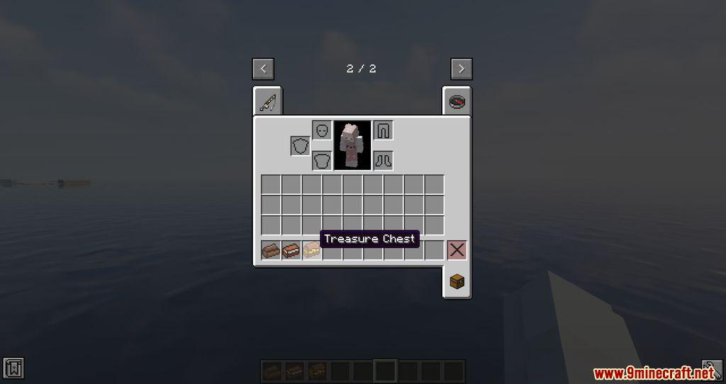 Aquaculture 2 Mod Screenshots 7