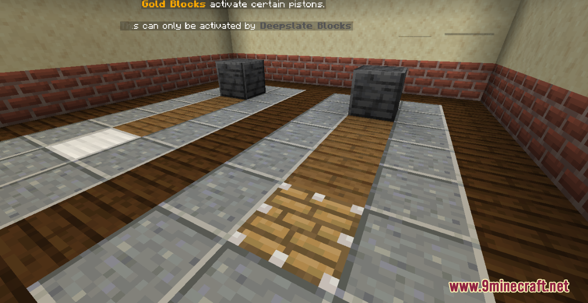 Blocky Screenshots (10)