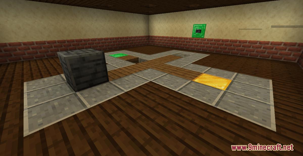 Blocky Screenshots (2)
