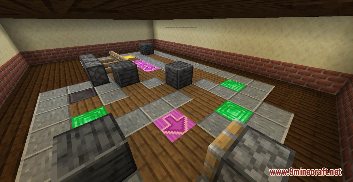 Blocky Screenshots (5)