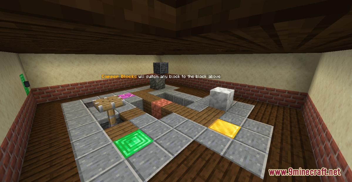 Blocky Screenshots (7)