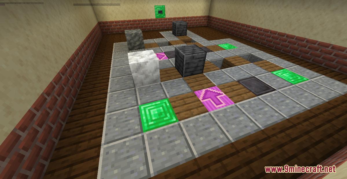 Blocky Screenshots (8)