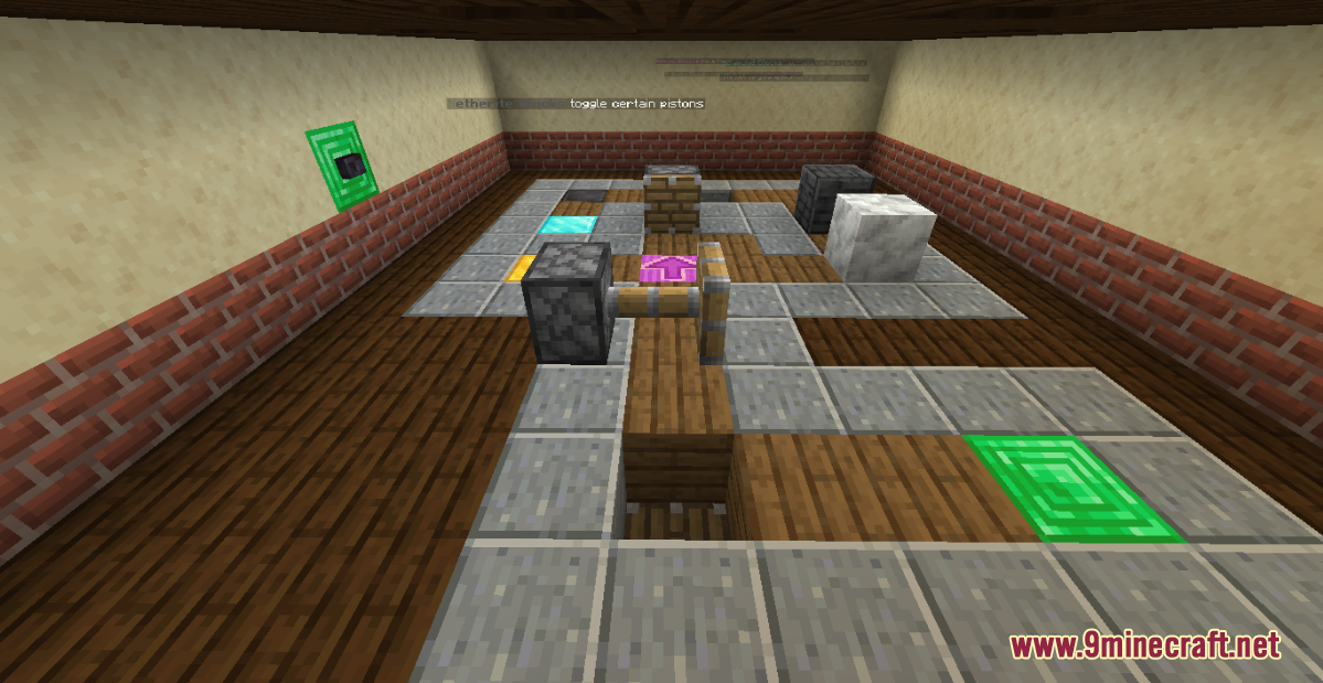 Blocky Screenshots (9)