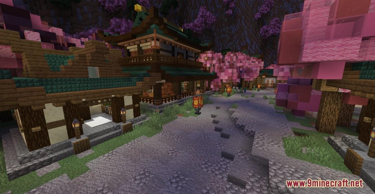 China City Screenshots (4)