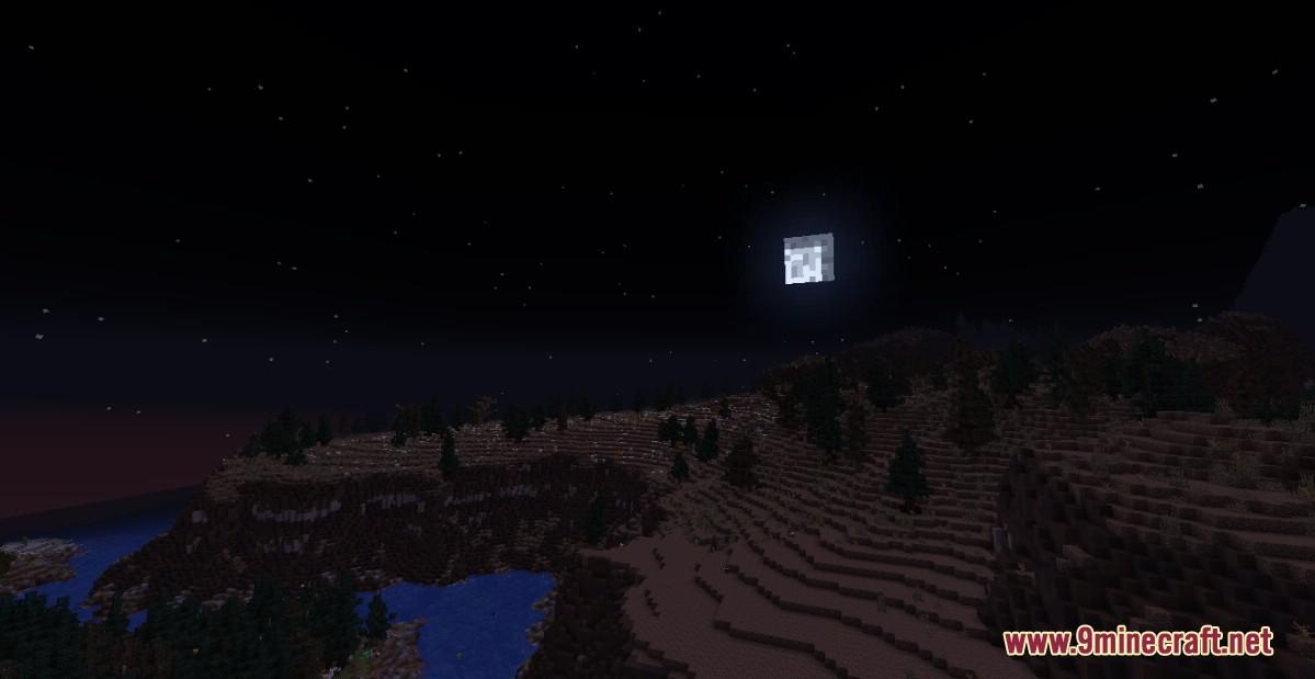 Desert Valley Screenshots (1)