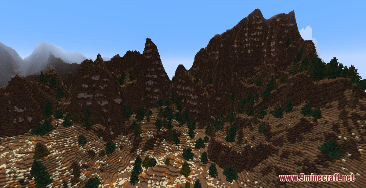 Desert Valley Screenshots (8)