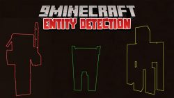Entity Detection Data Pack Thumbnail