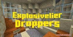 Explosivelier Droppers Map