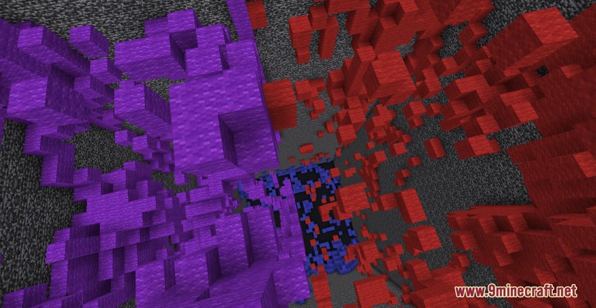 Explosivelier Droppers Screenshots (5)