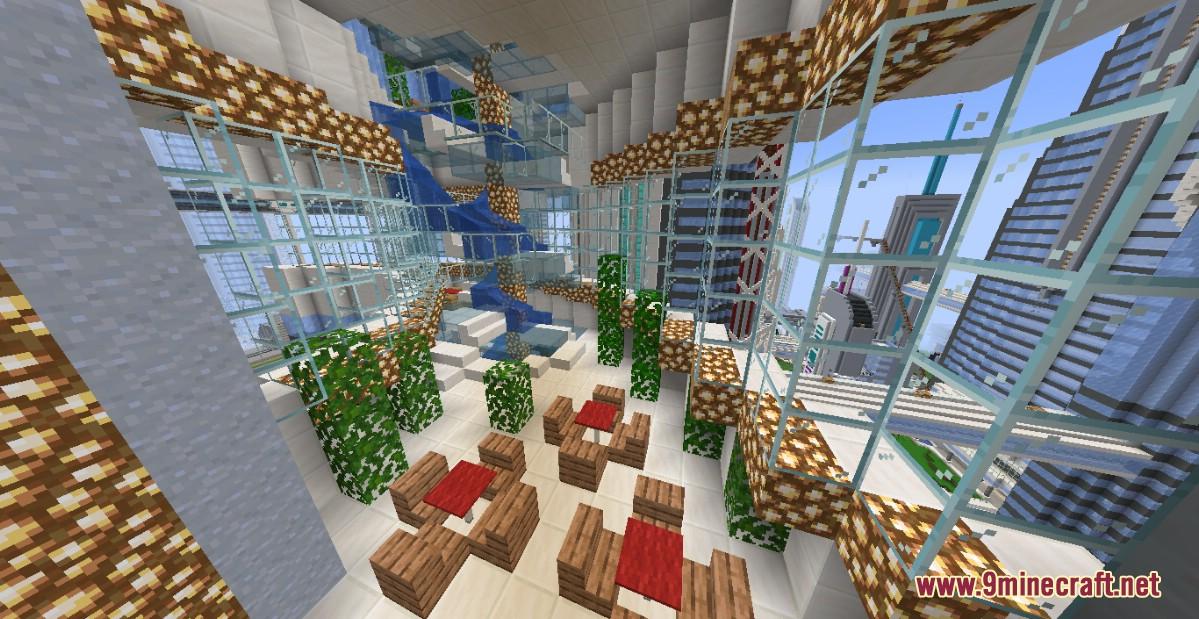 Future City Screenshots (1)