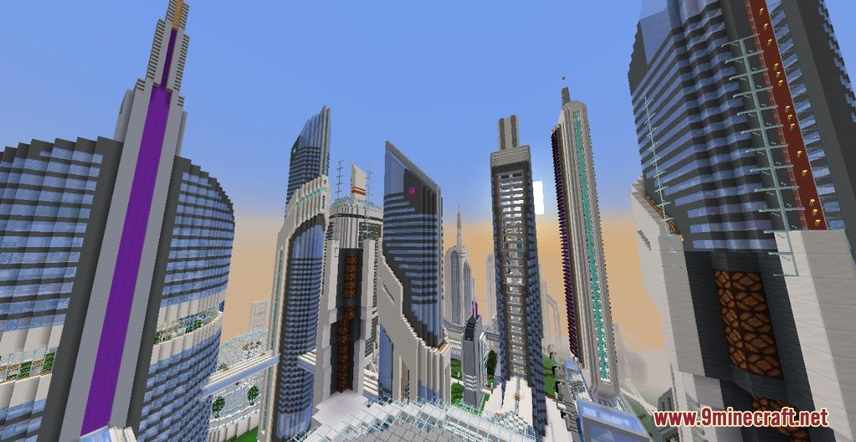 Future City Screenshots (10)