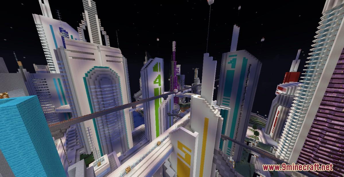 Future City Screenshots (7)