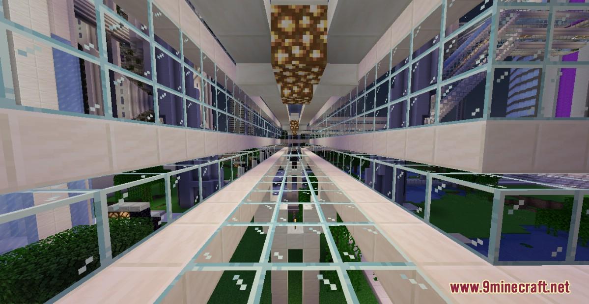 Future City Screenshots (8)