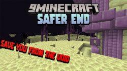Safer End Data Pack Thumbnail