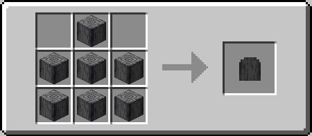 The Graveyard Mod screenshots 10