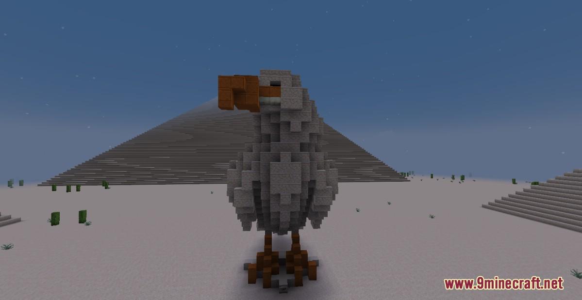 The Lost Egypt Screenshots (1)