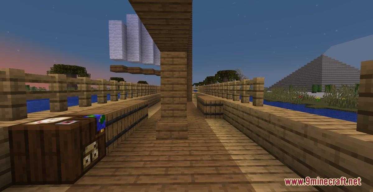 The Lost Egypt Screenshots (2)