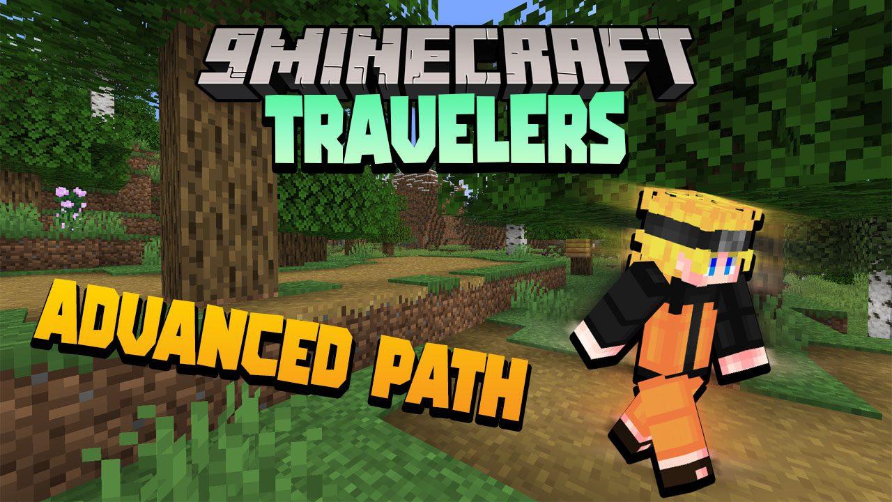 Travelers Data Pack Thumbnail