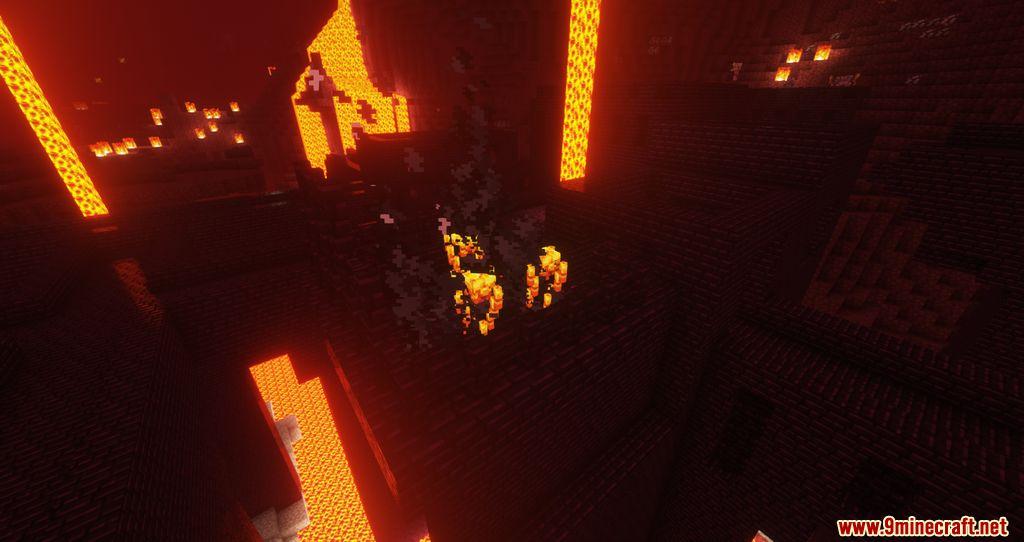 Vividity resourcepacks screenshots 06