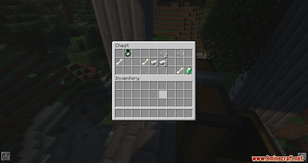 Alterlands mod screenshots 02