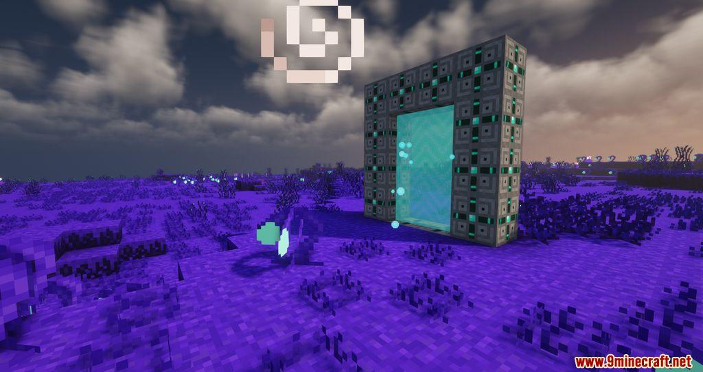Alterlands mod screenshots 04