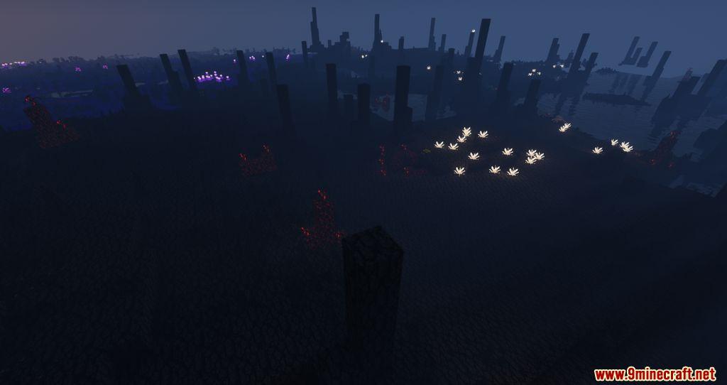 Alterlands mod screenshots 05