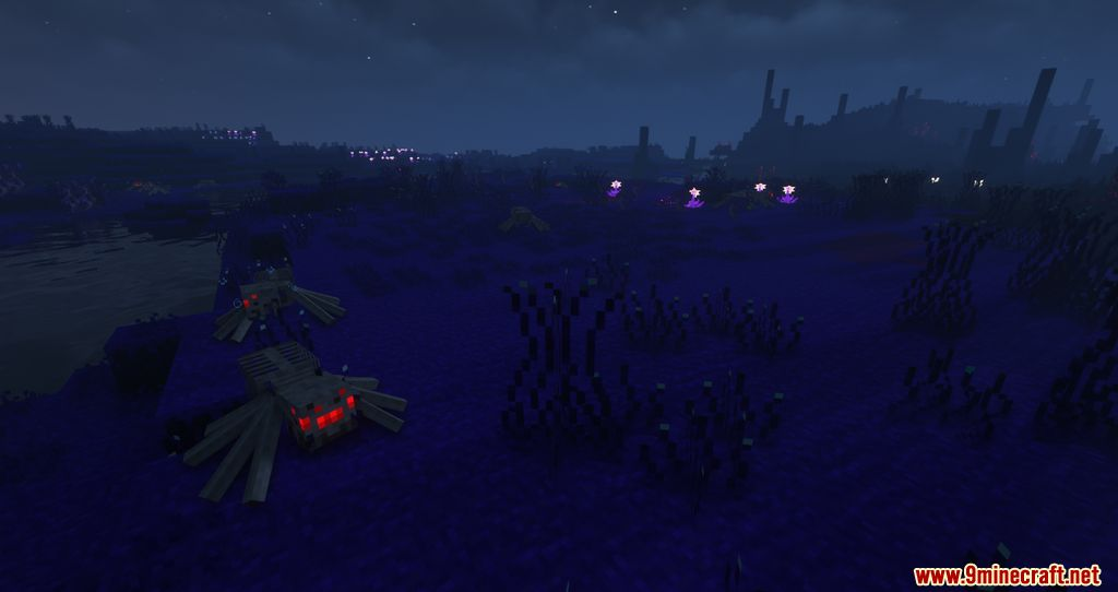 Alterlands mod screenshots 06